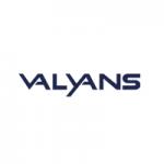VALYANS