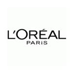 loreal-paris-150x150