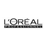 loreal-pro-150x150