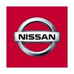 nissan-150x150