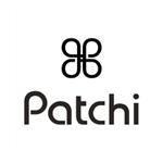 patchi-150x150