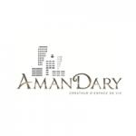 Amandary
