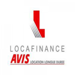 Locafinance