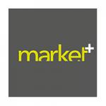 market+
