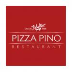 Pizza Pino
