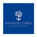 Ramoflores