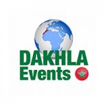 Dakhla Events