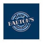 Little Barton's