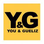 You & Gueliz