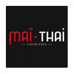 Maï-Thaï