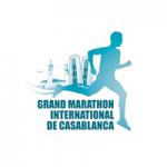 Grand Marathon International de Casablanca